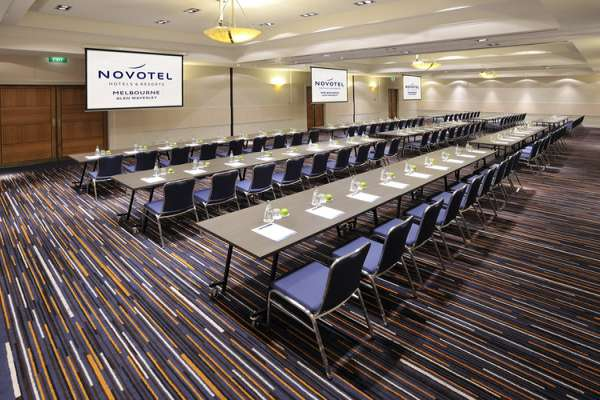 novotel-glen-waverly-02.jpg