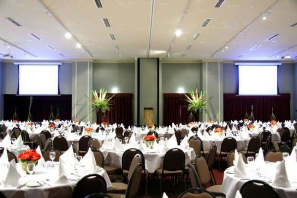 ballarat-lodge-convention-centre-03.jpg
