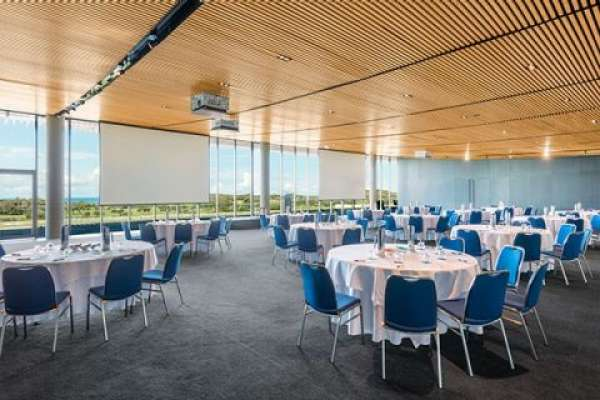 RACV Torquay - Conference Room.jpg