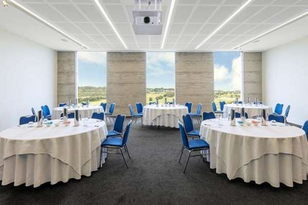 RACV Torquay - Meeting Room.jpg