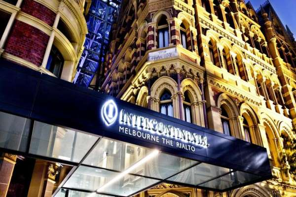 intercontinental-melbourne-the-rialto-01.jpg