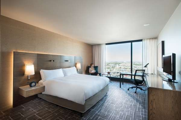 PanPacificMelbourne-AccommodationBayView sm.jpg